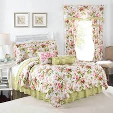 Bedroom Quilts And Curtains | bedroom quilts and curtains bedroom curtains siopboston2010 com