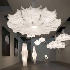 Flos Pendant Lighting Zeppelin Pendant Light By Flos Flos Zeppelin Suspension For