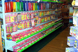 party supply stores party land world s largest discount party supply franchise