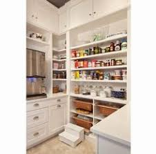 Walk In Kitchen Pantry Design Ideas Favorite Kitchen Trends And Updates With Huge Impact Pantry