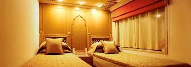 maharajas express train maharajas express india luxury train travel indian railways