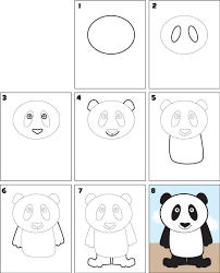 download this free pdf and teach your class child how to draw a