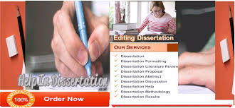 Dissertation Help Buy Research Papers Online Cheap Jameswormworth Com