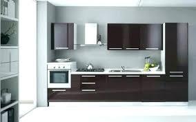 meuble cuisine moderne meuble de cuisine moderne buffet de cuisine moderne buffet cuisine