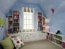 Cream Wood Bookcase Bedroom Inspiring Design With Cream Textured Carpet And White