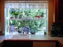 kitchen garden window ideas kitchen garden window ideas garden window ideas design kitchen