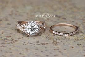 gold engagement rings 1000 wedding rings zales bridal sets bridal sets 1000