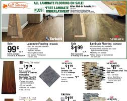 menards weekly ad preview 10 1 17 10 8 17