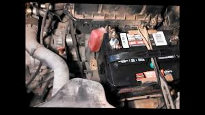 battery for toyota camry 2000 toyota camry starter replacement