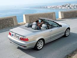 2002 bmw 330ci review bmw 330ci convertible 2004 picture 8 of 17