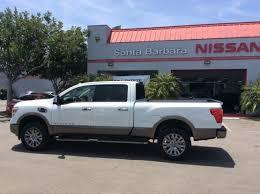 nissan titan xd platinum reserve 2016 nissan titan xd platinum reserve 1n6ba1f29gn507834 santa