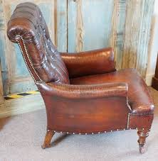 Club Armchairs 286 Best Chairs Images On Pinterest Armchairs Modern Armchair