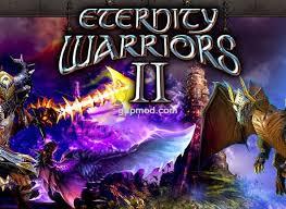 eternity warrior apk eternity warriors 2 v4 2 0 3d hd apk and data gapmod
