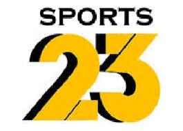 ABS CBN Sports Logopedia