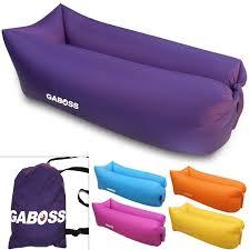 pinterest u0027te 25 u0027den fazla en iyi air sofa bed fikri