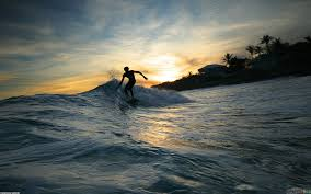 thanksgiving surf top places to learn to surf in california travefy