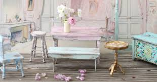 rachel ashwell simply shabby chic passion projects u2013 rachel ashwell shabby chic couture
