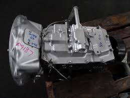 mls diesel truck gearbox u2013 nissan ud mkb japanese truck parts