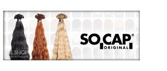 socap hair extensions salon invanti
