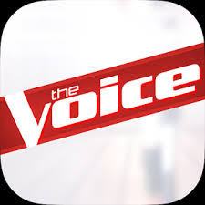 the voice app android the voice official app free for pc the voice official