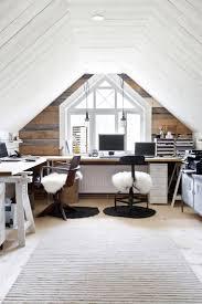 bedroom attic room storage ideas room in attic attic bathroom