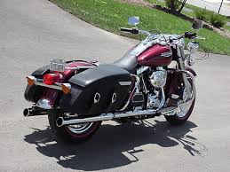 i give you 10k to buy a used harley whatcha getting ar15 com