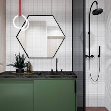 small apartment design under 600 square feet small bathroom