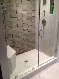 Natural Stone Bathroom Tile Appealing Stone Tile Bathroom 143 Stone Tile Bathroom Floor Gray