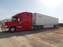 kenny trucking oilfield u0026 dry freight delivery stevens trucking