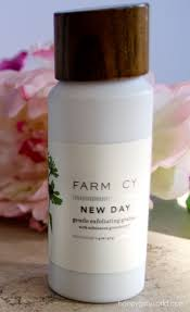 farmacy beauty farmer cultivated scientist activated for fresh