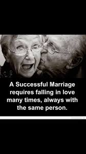 marriage caption 30 best symbolic marriage quotes images on