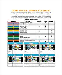 16 calendar templates free u0026 premium templates