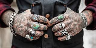 questions for tattoo artist frequently asked questions about getting a tattoo big bear tattoo