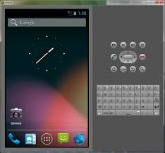 android sdk emulator how to install android 4 1 sdk and try jelly bean jb now on