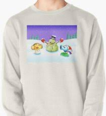 plants vs zombies sweatshirts u0026 hoodies redbubble