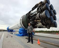 elon musk electric jet pando elon musk says hyperloop won t run in a vacuum hints at