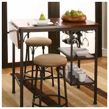 Rectangular Drop Leaf Kitchen Table by Rectangular Drop Leaf Kitchen Table U2013 Kitchen Ideas