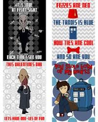 dr who valentines day cards 14 best images about february on day cards