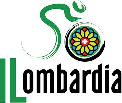 peugeot bike logo giro di lombardia wikipedia