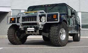 hummer jeep wallpaper hummer h1 wallpapers 2016 hummer h1 hdq wallpapers