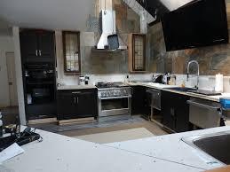 10 best paul kemna kitchen designer images on pinterest