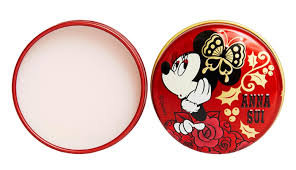 anna sui minnie mouse holiday makeup collection u2013 bona style