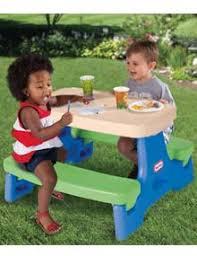 Little Tikes Play Table Littletikes