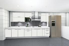 kitchen cabinet sales modern kitchen cabinets sale mini apartment kitchen units buy