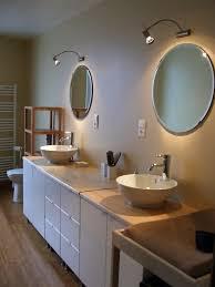 muebles de lavabo foto montaje de muebles de lavabo y dos senos de insalga 314395