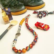 designer handmade jewellery vassiliki handmade jewellery and accessories designer