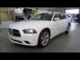 2011 dodge charger se review 2011 dodge charger rt max start up exhaust and in depth tour