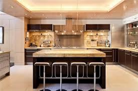 luxus küche luxus küche interieur penthaus haus random luxus