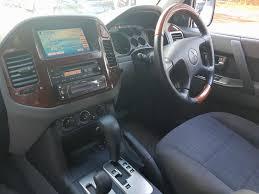 toyota altezza interior 1999 toyota altezza car showroom zambia online car market