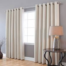 Bed Bath Beyond Sheer Curtains Fancy Design Heat Blocking Curtains Heat Blocking Exterior Curtain